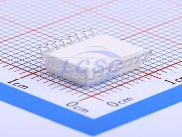 AVAGO(Broadcom)/Avago HCPL-316J-500E