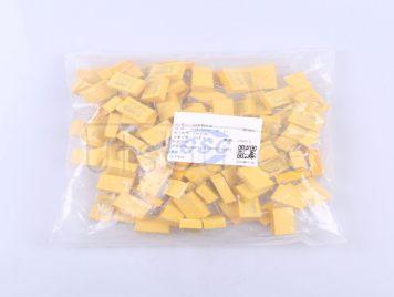 CHAMPION SMQP105K350XXF1B2815