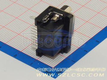 CONNFLY Elec DS1037-15FNAKT74-0CC