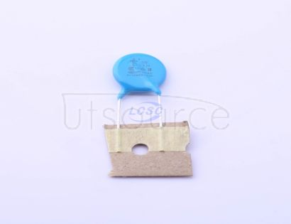 Songtian Elec G14F1D103MQ0T0S0N0