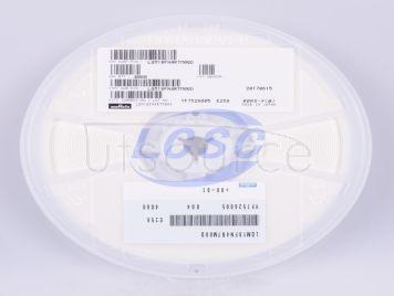 Murata Electronics LQM18FN4R7M00D(10pcs)
