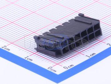CJT(Changjiang Connectors) C3030WV-2x6P