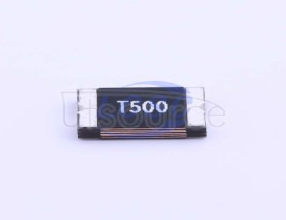 TLC Electronic TLC-LSMD500