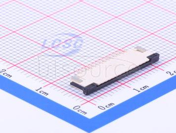 HR(Joint Tech Elec) F1003WR-S-14PNLNG1GB0R