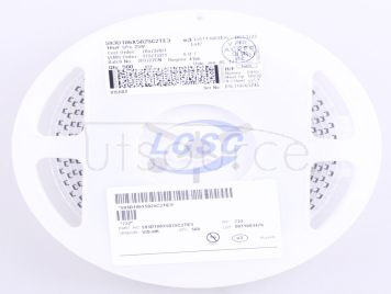 Vishay Intertech 593D106X5025C2TE3