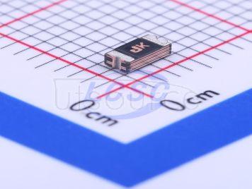 Shenzhen JDT Fuse ASMD1206-200(10pcs)