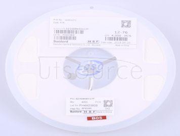 Sunlord SZ1608K601CTF(50pcs)