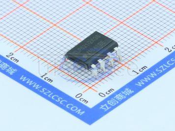 Isocom Components TLP521-2XGB