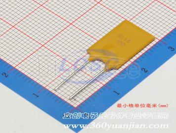 RUILON(Shenzhen Ruilongyuan Elec) RL16-700(5pcs)