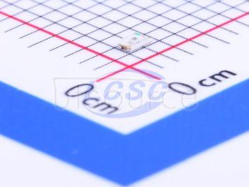 ARKLED(Wuxi ARK Tech Elec) D-060306R1/SS2/L(50pcs)