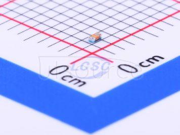 Murata Electronics LQW15AN30NG00D(10pcs)