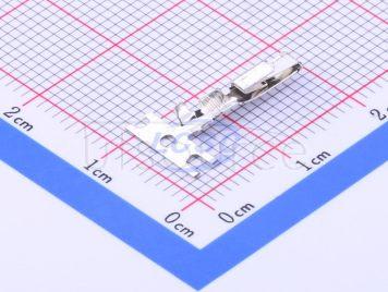 TE Connectivity 3-770476-1(100pcs)