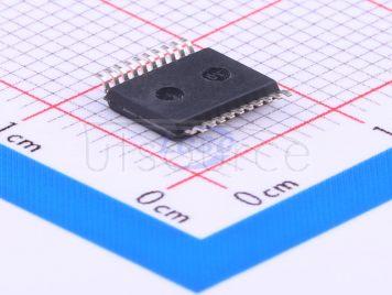 Cypress Semicon CY8C21323-24PVXI