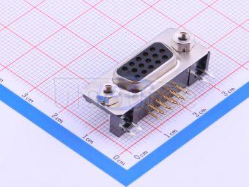 Omron Electronics XM4L-1542-132