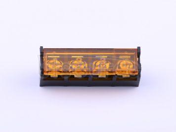 Ningbo Kangnex Elec HB9500M-9.5-4P