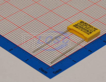 TENTA ELEC INDUSTRIAL MEY102K275A01