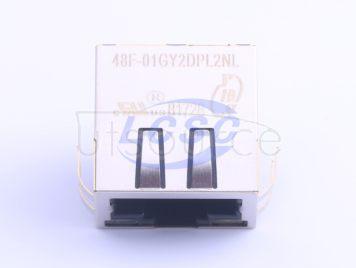 Shanghai YDS Tech 48F-01GY2DPL2NL
