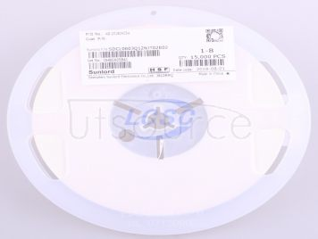 Sunlord SDCL0603Q12NJT02B02(100pcs)