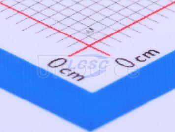 Chilisin Elec CHQ0603T-1N0B-HU(50pcs)