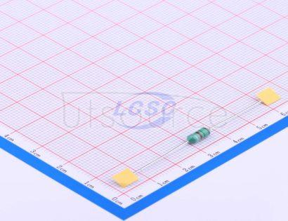 FH(Guangdong Fenghua Advanced Tech) LGA0410-152KP52E(20pcs)