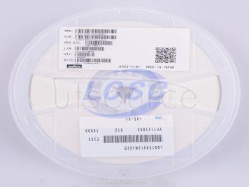Murata Electronics LQG15HS12NJ02D(50pcs)