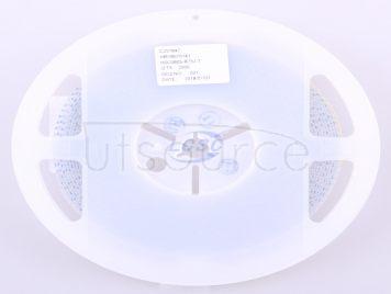 EMTEK HSC0805-R75J-T(5pcs)
