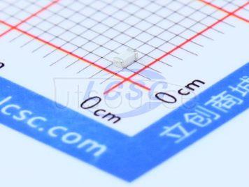FH(Guangdong Fenghua Advanced Tech) VHF160808HR12JT(50pcs)
