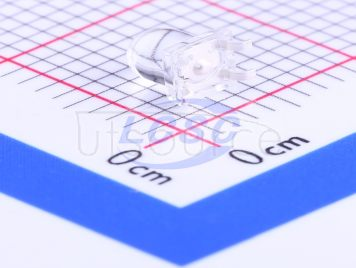 ROHM Semicon SML-J14DTT96