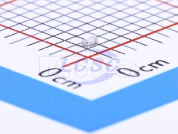 Chilisin Elec CLH1005T-3N0S-S(100pcs)