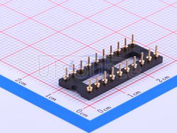 Omron Electronics XR2A-2011-N
