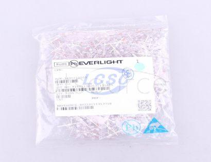 Everlight Elec IR91-21C