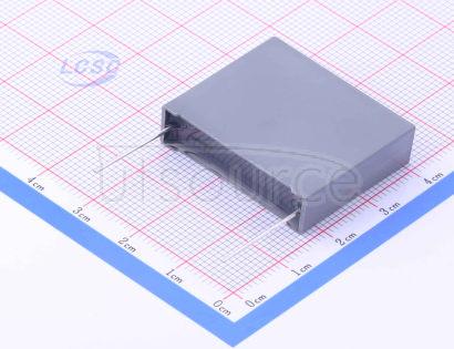 SRD(Shenzhen Sincerity Tech) MP2305KGF3RLC