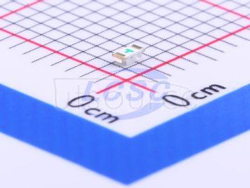 Foshan NationStar Optoelectronics NCD0603C3(20pcs)