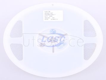 EMTEK HSC0603-30NJ-T(5pcs)
