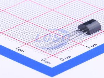 HTC Korea TAEJIN Tech LM78L24(10pcs)