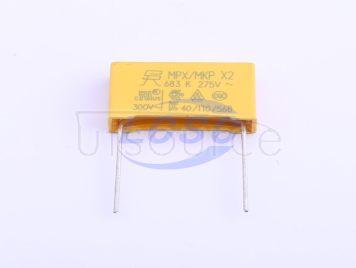 SRD(Shenzhen Sincerity Tech) MP2683KGD1XLC(10pcs)