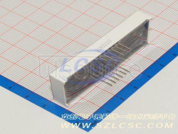 Shenzhen Zhihao Elec FJ8301BH