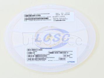 TDK MLG0603P7N5JT000(50pcs)