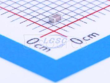 Samsung Electro-Mechanics CL10CR75CB8NNNC(50pcs)