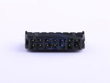 HX(Zhejiang Yueqing Hongxing Elec) HX30002-14A