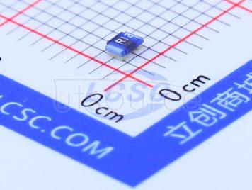FH-BK(Guangdong Fenghua Bangke Elec) BKW0805UCR12JGT(10pcs)