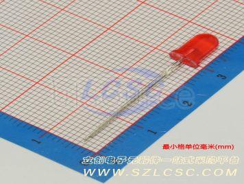 Hubei KENTO Elec 5AR3SD10(50pcs)