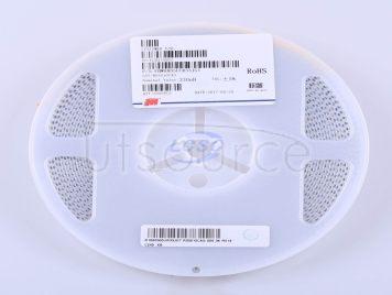 FH(Guangdong Fenghua Advanced Tech) FHW0805UCR33JGT(10pcs)
