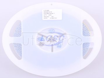 EMTEK HSC0805-R18J-T(5pcs)