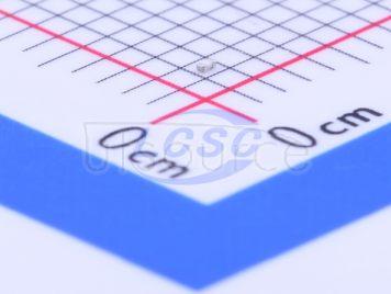 FH(Guangdong Fenghua Advanced Tech) VHF060303HQ1N5ST(100pcs)