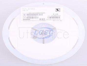 Sunlord SDCL0603Q3N6ST02B01(100pcs)