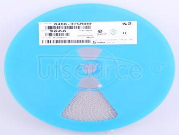 Littelfuse 0466.375NR(5pcs)