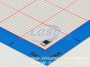 TECHFUSE SL1206400