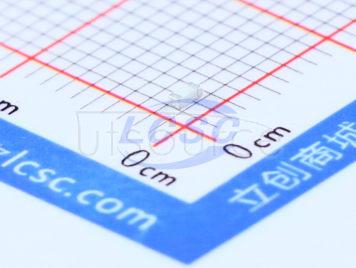 FH(Guangdong Fenghua Advanced Tech) VHF160808HR10JT(50pcs)