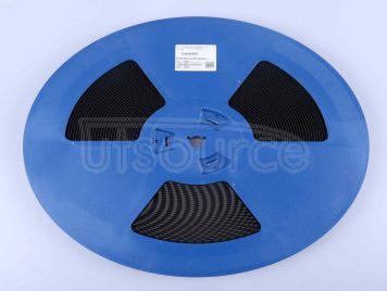 Cosmo Electronics KPC357NT0ATLD(5pcs)